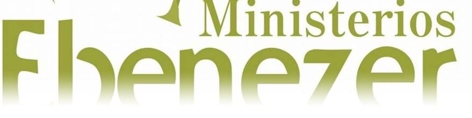 Escuela de Doctrina :: Ministerios Ebenezer Hidalgo